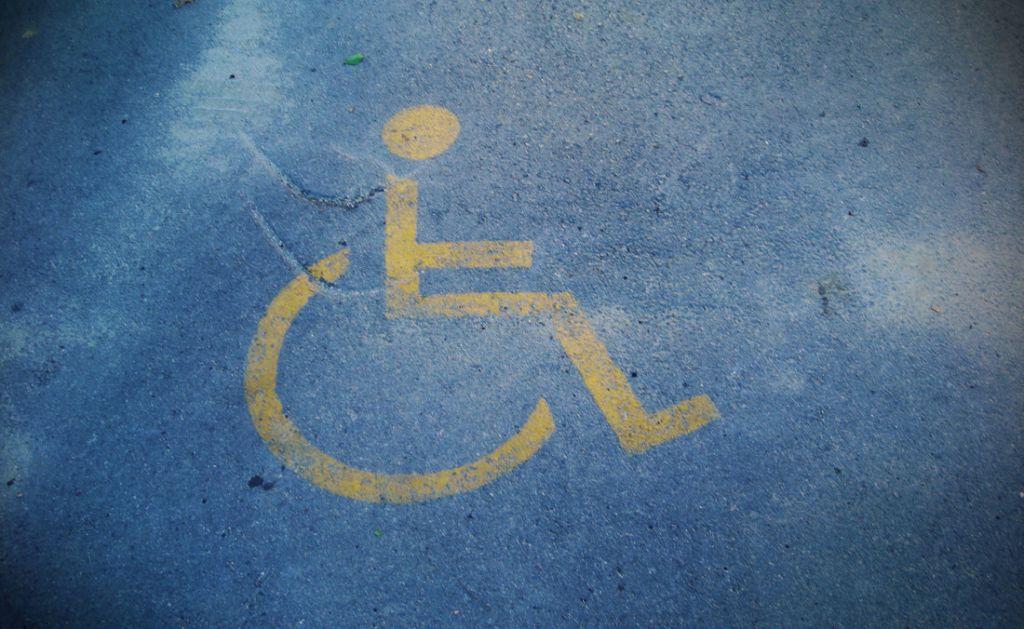 Međunarodni dan invalidskih kolica
