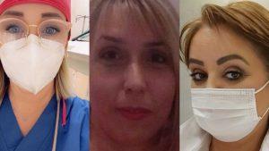 Međunarodni dan medicinskih sestara: Požrtvovanost, snaga i strah šta će biti posle pandemije