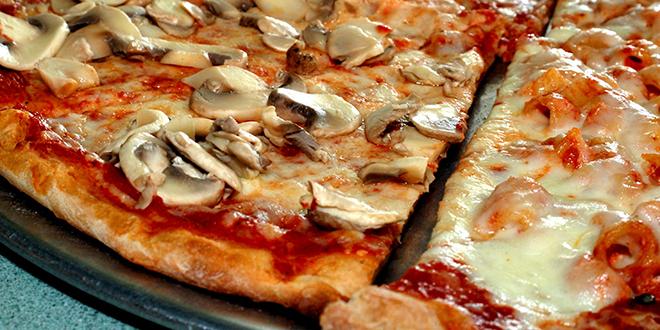 Međunarodni dan pice