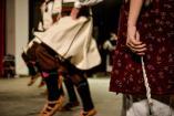 Međunarodni festival folklora narednih dana u Lebanu