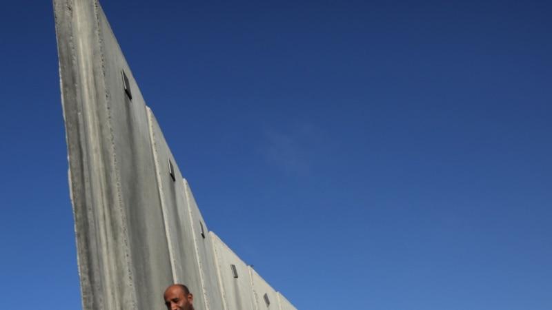 Međunarodni krivični sud otvara istragu ratnih zločina na Zapadnoj obali i u Gazi