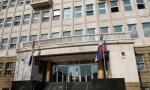 Međunarodni šverceri kokaina pod istragom u Beogradu