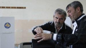 Međusobne optužbe o pritiscima na kosovske Srbe pred izbore 6. oktobra