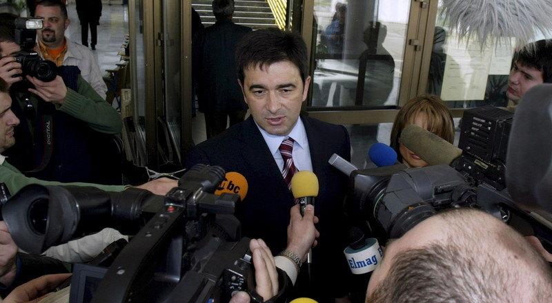 Medojević: Ne prihvatiti ucene DPS, Demokrata i URE