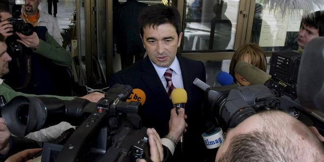 Medojević poručio: Demokratski Front se ne može kupiti, niti zastrašiti