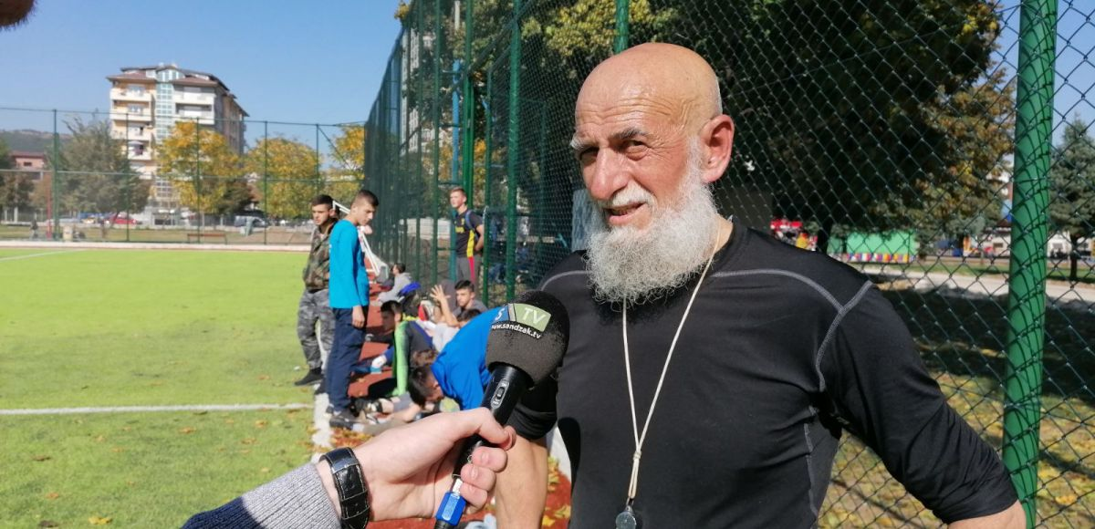 Medresa Gazi Isa-beg i ove godine uspješna na sportskim susretima u Travniku
