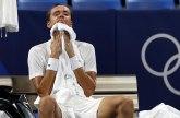 Medvedev: Hteo sam kožu da promenim  hvala Novaku