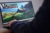 Mega Hit igra Valheim sada ima i poseban VR mod