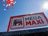 Mega Maxi – savremena kupovina po garantovanim Tempo cenama