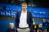 Mega dočekuje Studentski centar; Jovanović: Pred nama je period prilagođavanja