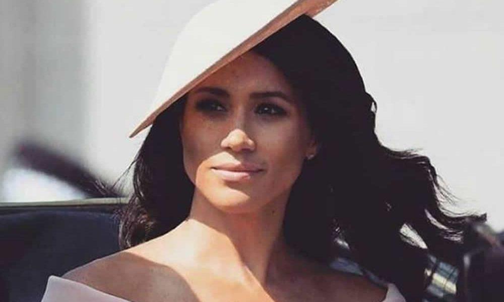 Megan Markl šokirala izjavom o kraljevskoj porodici, oni tvrde da je —zlostavljačica