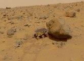 Megapoplave na Marsu? Naučnici imaju dokaze