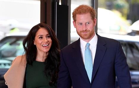 Meghan i Harry se konačno oglasili: Nismo imali izbora