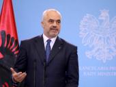 Mehmeti: Ramina politika SRPSKO-ALBANSKOG BRATSTVA ne pomaže Albancima u Preševu