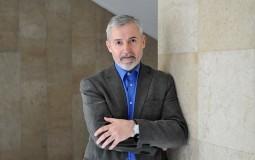 Meho Omerović: Ako se pokrene proces, spreman sam da snosim odgovornost