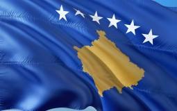 Mekalister: Podržavam ukidanje viza za građane Kosova