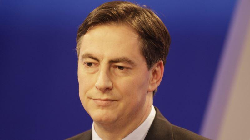 Mekalister: Srbija ne napreduje u oblasti slobode govora i medija