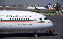 Meksički predsednik dao još jednu ideju za prodaju luksuznog službenog aviona