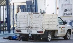 Meksički predsednik podržao prekid hapšenja narkodilera zbog zaštite života gradjana
