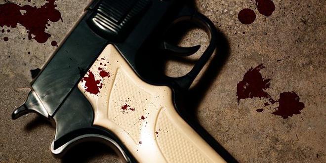 Meksko Siti: Prerušena žena ubila dvojicu Izraelaca u tržnom centru