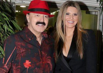Melina Džinović: Odmah sam znala da je Haris čovek s kojim želim porodicu