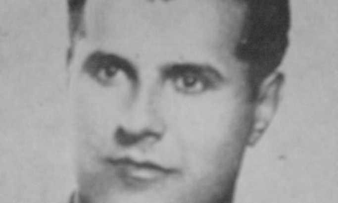 Memoari Pavla Jakšića (1): Veliki rat kroz oči dečaka