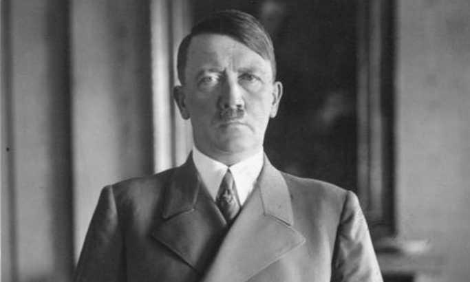 Memoari Pavla Jakšića (8): Sto Srba za jednog Nemca