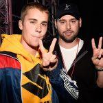 Menadžer Justina Biebera: Bojao sam se da će se predozirati