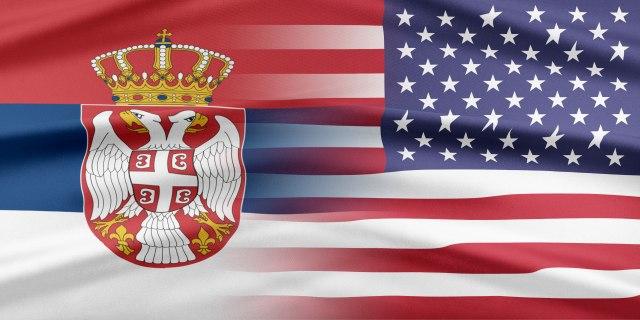 Meni se čini da SAD uopšte nemaju novu inicijativu za Balkan