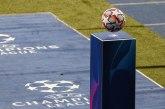 Menja se Liga šampiona – PSŽ vodi glavnu reč