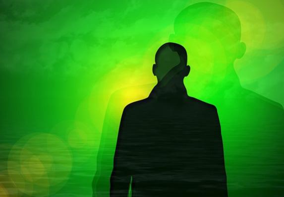 Mentalno ste loše, pročitajte ovaj članak! 8 misli koje povređuju vašu psihu!