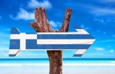 Potvrđeno za B92.net: Grčka zatvara granice za državljane Srbije