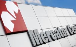 Mercator Grupa zabeležila rast prihoda i profita