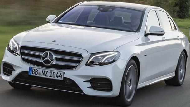 Mercedes-Benz očitao lekciju ljutim rivalima, BMW i Audi gube bitku
