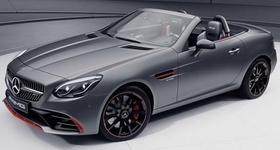 Mercedes neće oklevati da ukine modele koji se slabo prodaju