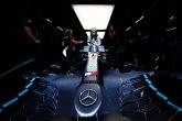 Mercedesova bajka ili novi šampion?