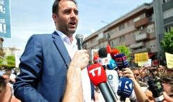Mere na Kosovu zbog netačne informacije da je Jamajka priznala Kosovo