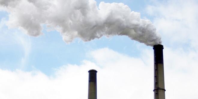 Merkel: Još 500 miliona evra za borbu protiv zagađenja vazduha
