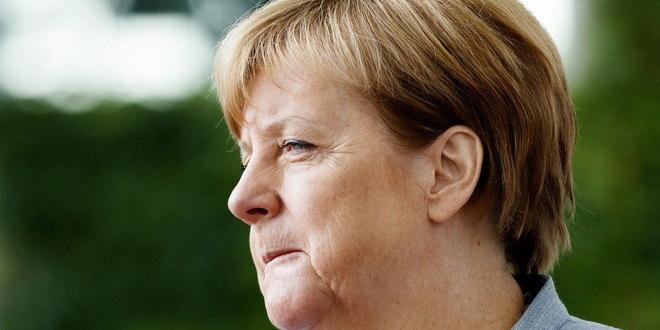 Postignut dogovor o Bregzitu, Britanija 31. oktobra izlazi iz EU