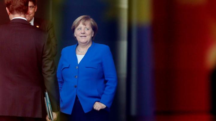 Merkel: Velika Britanija će naći svoj put, nema osnova za aroganciju