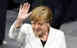 Merkel obećala solidarnost EU u vezi s trovanjem bivšeg špijuna