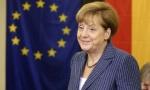 Merkel poručila Haradinaju: Dijalog sa Beogradom ključan