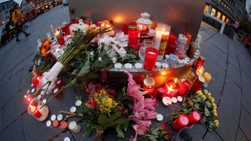 Merkel posle napada na sinagogu: Nema tolerancije mržnje