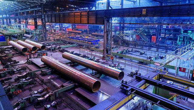 """Merkelova: Projekat """"Severni tok 2"""" je važan i dosta znači za Berlin"""