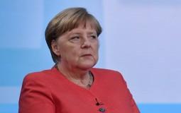 Merkelova i Makron traže od EU da se bolje spremi za narednu pandemiju koronavirusa