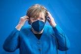 Merkelova razume frustracije mladih