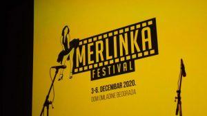 Merlinka festival dobitnik nagrade Međunarodne lezbejske i gej kulturne mreže WINGS 2020