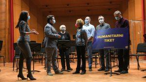 Mesec humanosti u Mozzartu – Svaki tiket je dobitan!