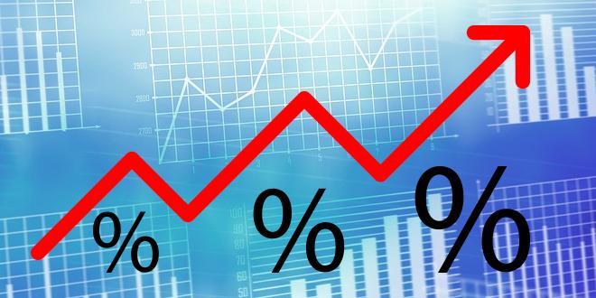 Mesečna inflacija u novembru 0,2 odsto, međugodišnja 1,5 odsto