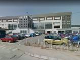 Mesečna preplata na parking kod Čaira za one koje lete sa niškog aerodroma
